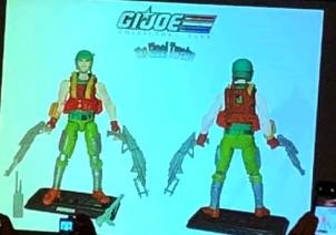 GIJoeCon 2018 Final 12 GIJCC figures - Surveillance Port (12)
