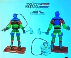 GIJoeCon 2018 Final 12 GIJCC figures - Surveillance Port (2)