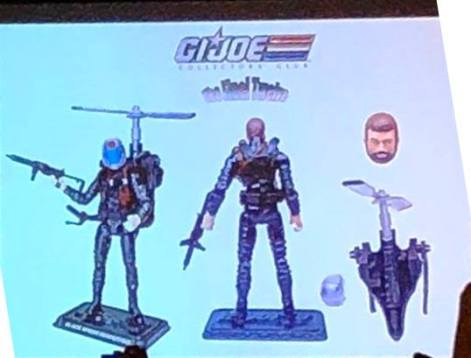 GIJoeCon 2018 Final 12 GIJCC figures - Surveillance Port (3)