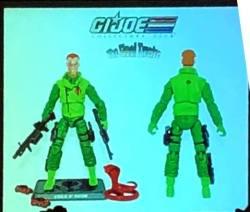 GIJoeCon 2018 Final 12 GIJCC figures - Surveillance Port (4)