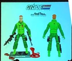 GIJoeCon 2018 Final 12 GIJCC figures - Surveillance Port (4)