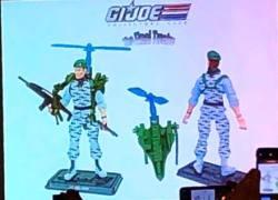 GIJoeCon 2018 Final 12 GIJCC figures - Surveillance Port (5)