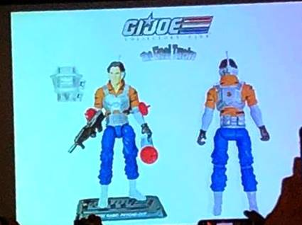 GIJoeCon 2018 Final 12 GIJCC figures - Surveillance Port (6)