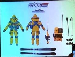 GIJoeCon 2018 Final 12 GIJCC figures - Surveillance Port (8)