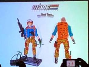 GIJoeCon 2018 Final 12 GIJCC figures - Surveillance Port (9)