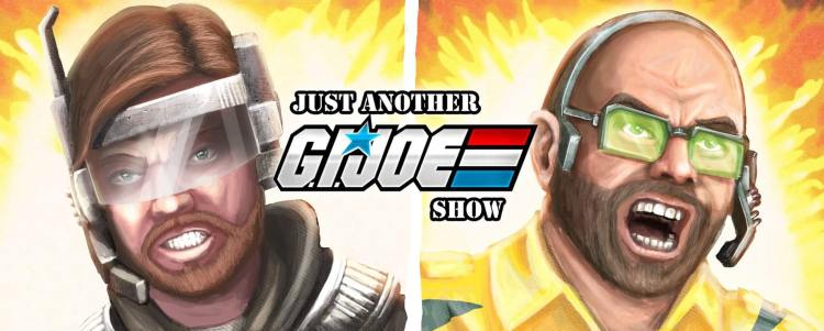 Just-Another-G.I.Joe-Show-Banner-Surveillance-Port