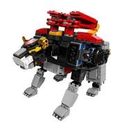 Lego Voltron - Surveillance Port (3)