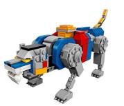 Lego Voltron - Surveillance Port (4)