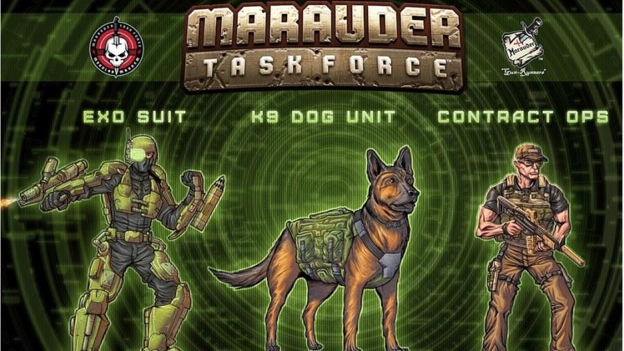 Marauder-Task-Force-Banner
