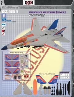 R.A.H.C. Guide Rank and File vol 4 - Surveillance Port (6)