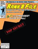 RAHC Guide Rank and File Vol 4 JoeCon Exclusive - Surveillance Port (1)