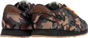 SHOE PALACE X REEBOK GI JOE 25TH ANNIVERSARY CLASSIC NYLON MENS LIFESTYLE SHOES - Surveillance Port (2)