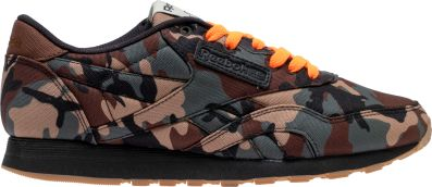 SHOE PALACE X REEBOK GI JOE 25TH ANNIVERSARY CLASSIC NYLON MENS LIFESTYLE SHOES - Surveillance Port (3)