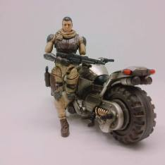 Dark Source Motorcycle - Surveillance Port (3)