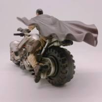 Dark Source Motorcycle - Surveillance Port (4)