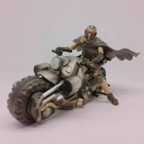 Dark Source Motorcycle - Surveillance Port (5)