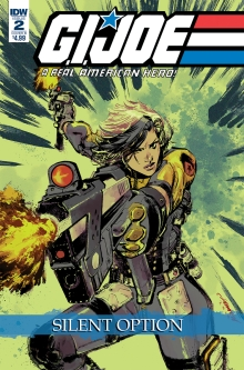 IDW-Publishing-GI-Joe-Silent-Option-2B-Surveillance-Port