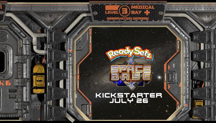 readysetz-space-base-kickstarter insta