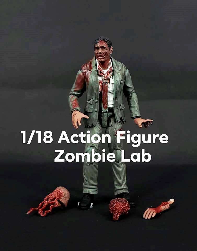 Zombie Lab - Surveillance Port 01.jpg