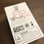 Acid Rain World Custom Contest Grand Prize 04 - Surveillance Port