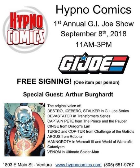 Hypno_Comics_1st_Annual_G.I.Joe_Show_Flyer_-_Surveillance_Port