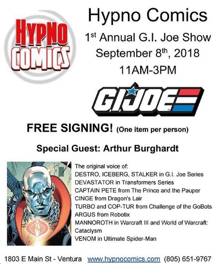 Hypno_Comics_1st_Annual_G.I.Joe_Show_Flyer_-_Surveillance_Port