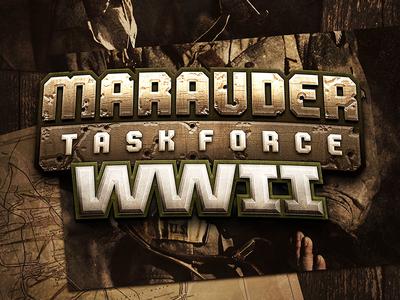 marauder-task-force-ww2-surveillance-port