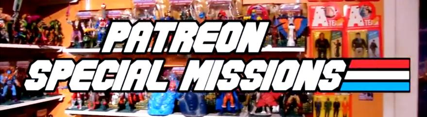 Michael-Mercy-Patreon-Special-Missions-Surveillance-Port