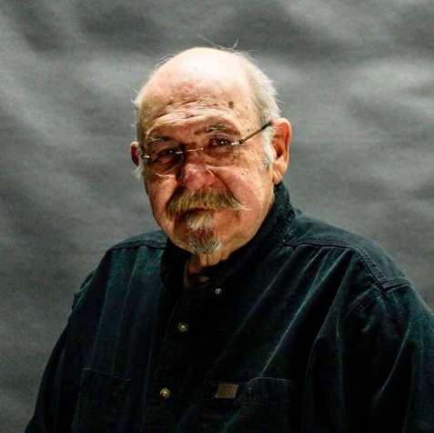 Ron Rudat - Surveillance Port
