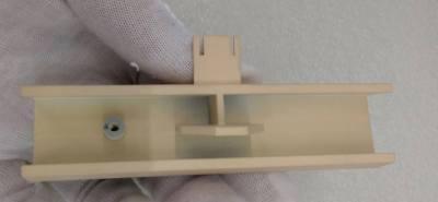 Wayward Goat Collectibles MARV Prototype Update 05 - Surveillance Port - Copy - Copy
