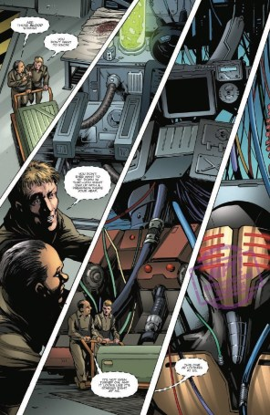 AIPT IDW GI JOE 256 Preview - Surveillance Port (12)