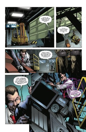 AIPT IDW GI JOE 256 Preview - Surveillance Port (13)
