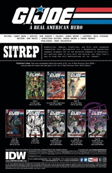 AIPT IDW GI JOE 256 Preview - Surveillance Port (8)