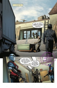 AIPT IDW GI JOE 256 Preview - Surveillance Port (9)