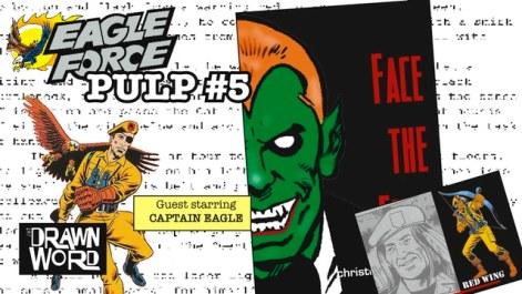 eagle-force-pulp-face-the-fear-02-surveillance-port