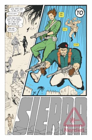 GI-JOE-1-color-2-768x1166