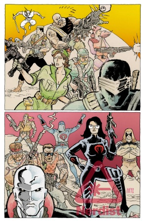 GI-Joe-Fiffe-Promo-Art