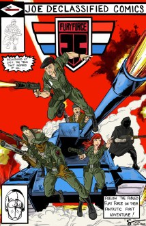 Jason Sobol G.I.Joe Art - Surveillance Port (6)