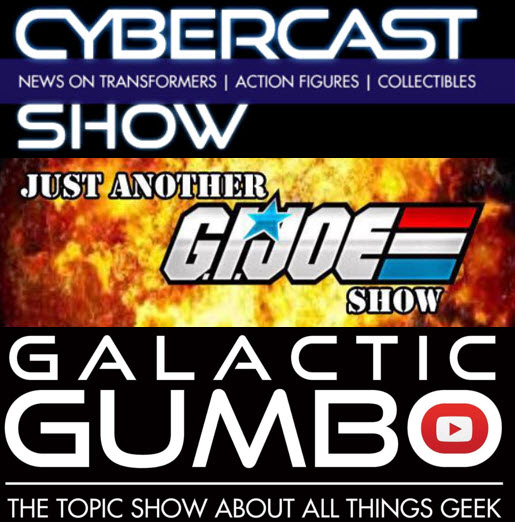 Just Another GI Joe Show Cybercast Galactic Gumbo Banner - Surveillance Port.jpg