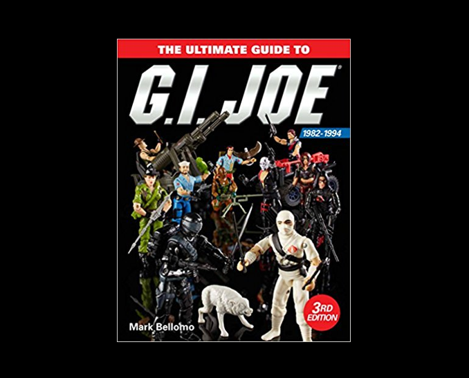 The_Ultimate_Guide_to_G.I._Joe_1982-1994_Third_Edition_-Surveillance_Port