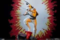 0006713_storm-shadow-14-statue