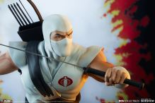 0006715_storm-shadow-14-statue