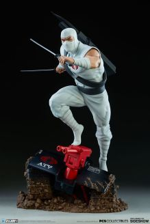 0006717_storm-shadow-14-statue