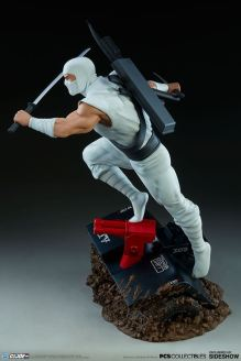 0006718_storm-shadow-14-statue