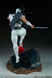 0006719_storm-shadow-14-statue