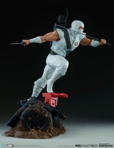 0006721_storm-shadow-14-statue