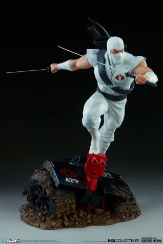 0006722_storm-shadow-14-statue