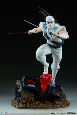 0006723_storm-shadow-14-statue