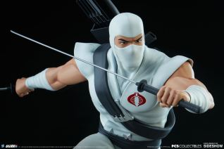 0006724_storm-shadow-14-statue