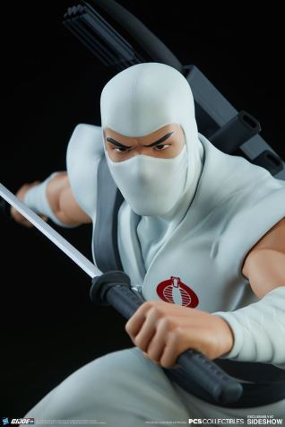 0006725_storm-shadow-14-statue